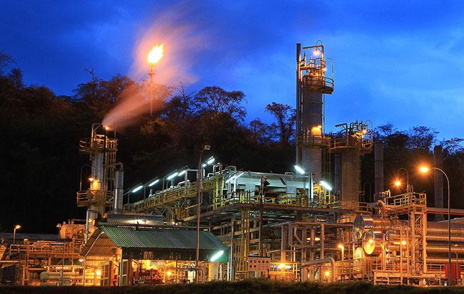 Impuesto Directo a los Hidrocarburos sube 30,3% hasta abril y llega a Bs 2.336 millones
