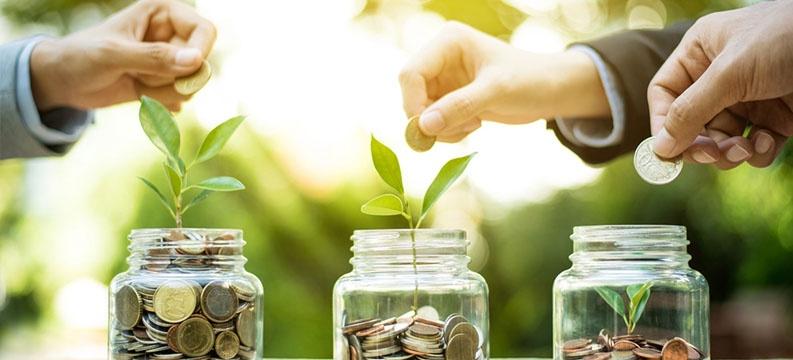 Primer 'Bono Verde' de CAF beneficiará a proyectos en América Latina