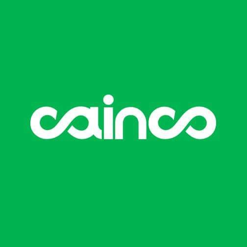 CAINCO solicita desbloquear a Santa Cruz