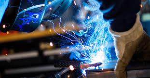 "Industrias ferrotodo vivió la 2da versión de jornadas de soldaduras denominadas ""Santa Cruz Welding Day"" Industrias Ferrotodo Ltda"