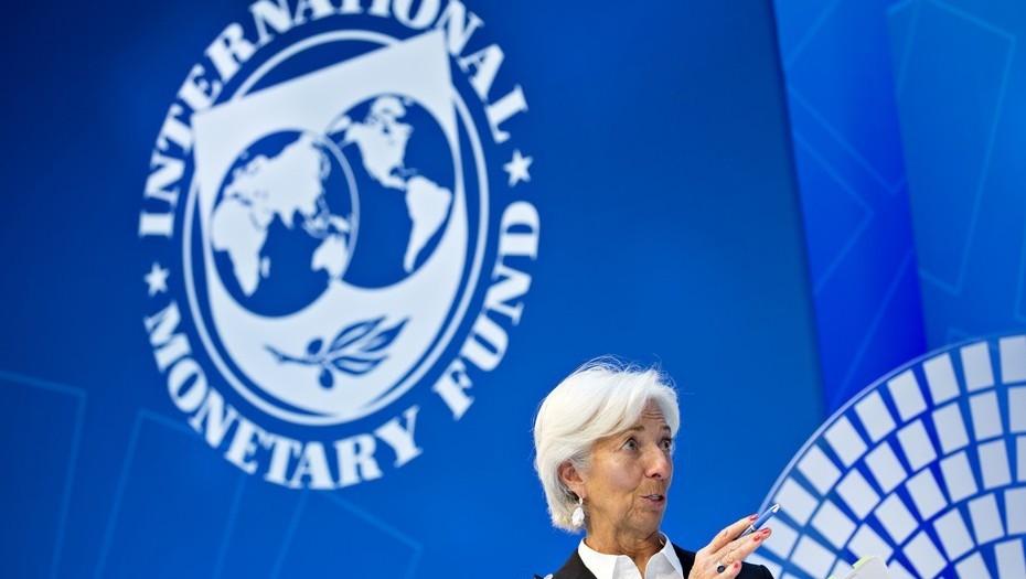 FMI reconoció éxito de bolivianización y crecimiento económico de Bolivia