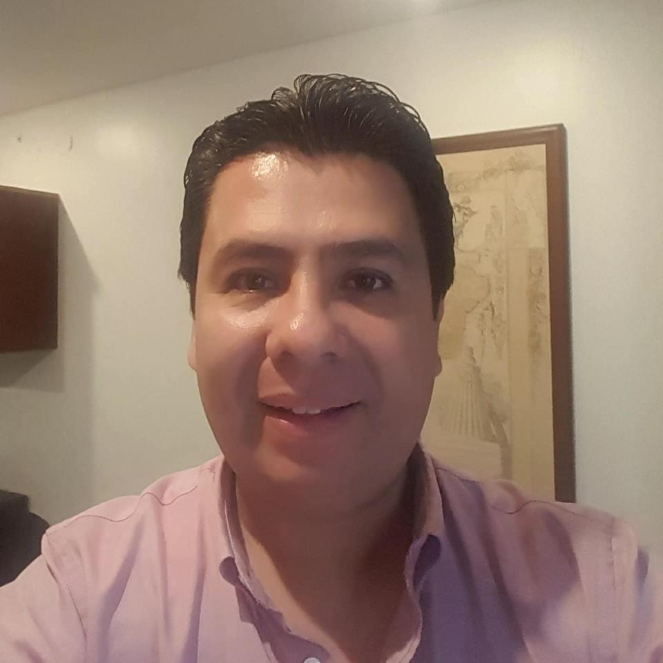 Contrato boliviano-argentino de gas