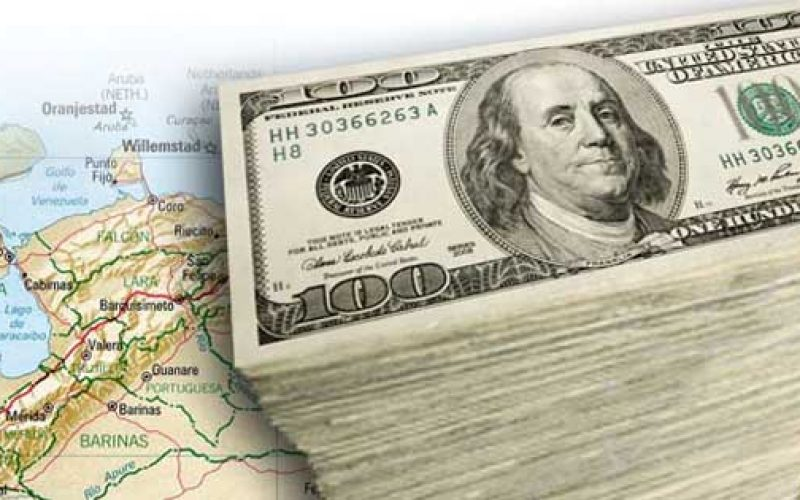 Deuda externa de Bolivia llega a $us 9.574 millones y representa 23% del PIB (Oficial)