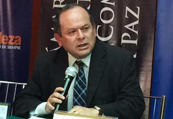 Cámara Nacional de Exportadores considera muy positiva disposición al diálogo del Gobierno