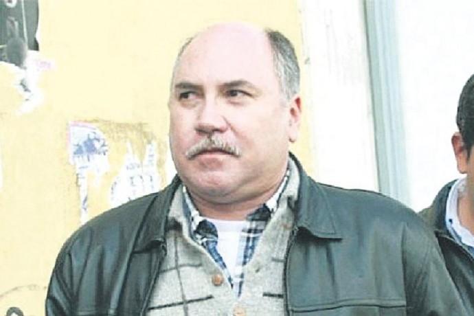 Exsecretario general de Gobernación del Beni advierte sobre uso de RIN