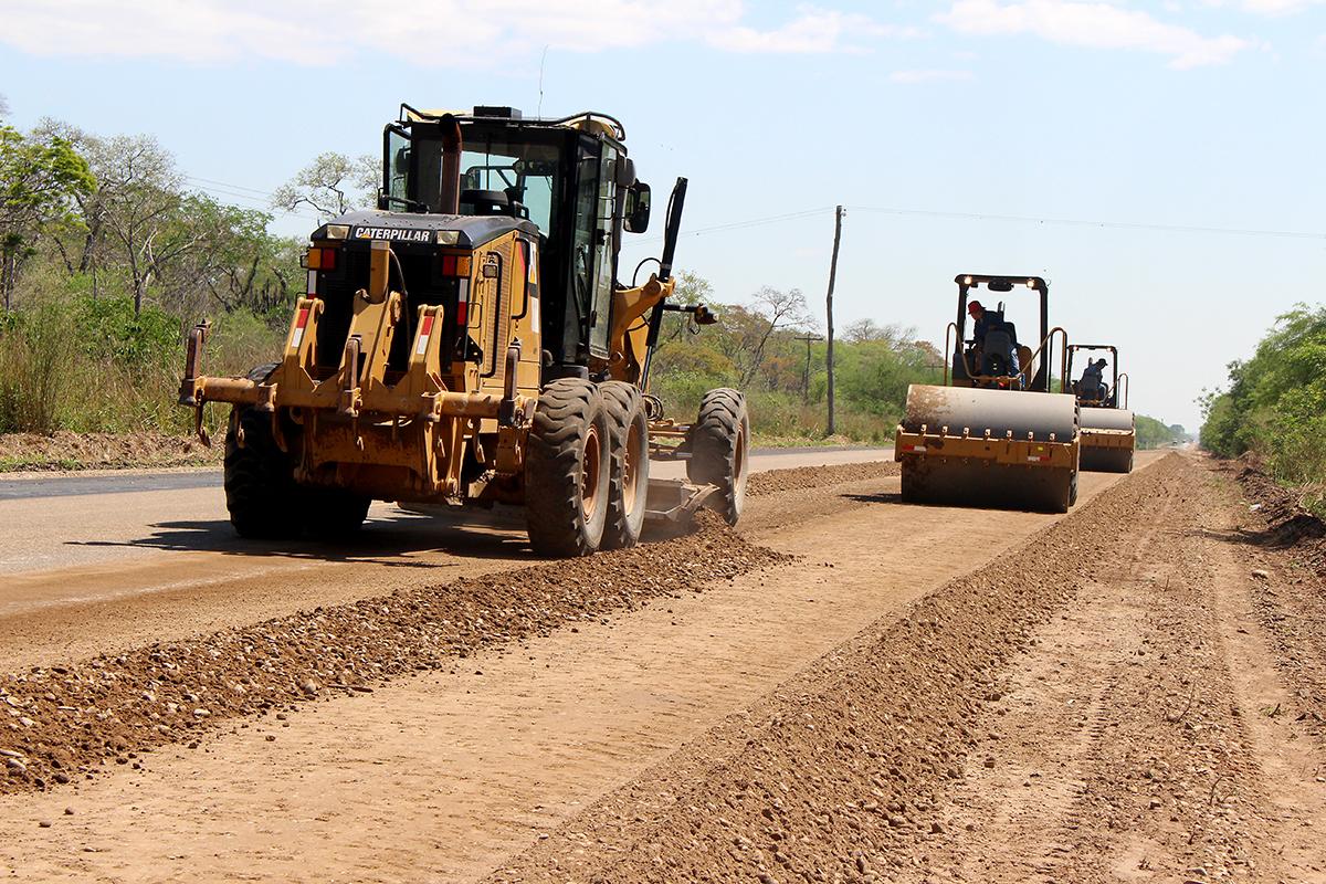ABC afirma que carretera San José – San Ignacio consolidará circuito turístico misional