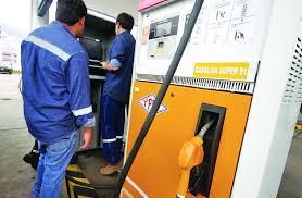 YPFB garantiza suministro de combustibles y aclara que falla causó escasez en seis surtidores