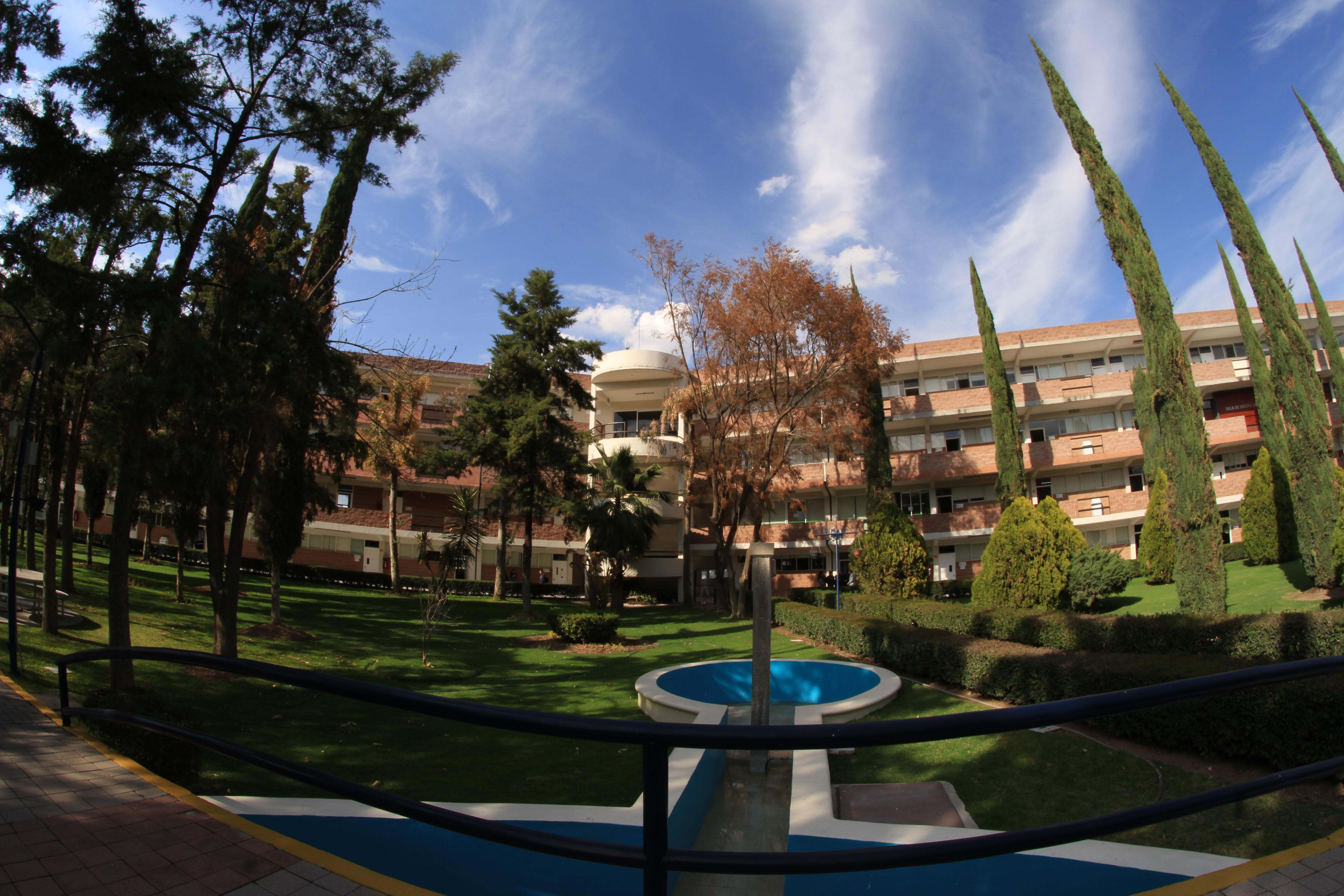 Universidad Cuauhtémoc: oferta mexicana para el Mercosur