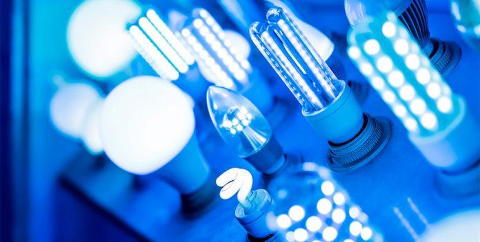 Mejorar uso de electricidad en ciudades