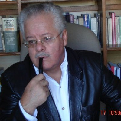El aguinaldo del populismo: Dante Napoleon Pino Archondo