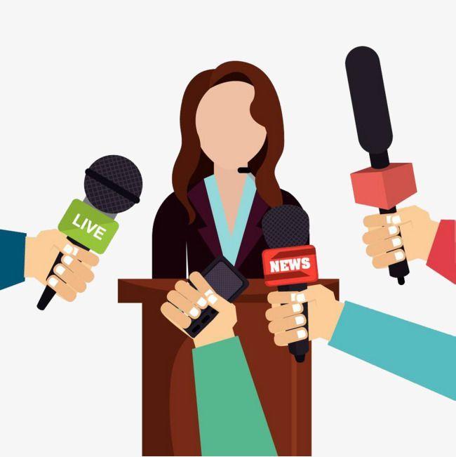 Periodistas de Santa Cruz desarrollan taller técnico de riesgos