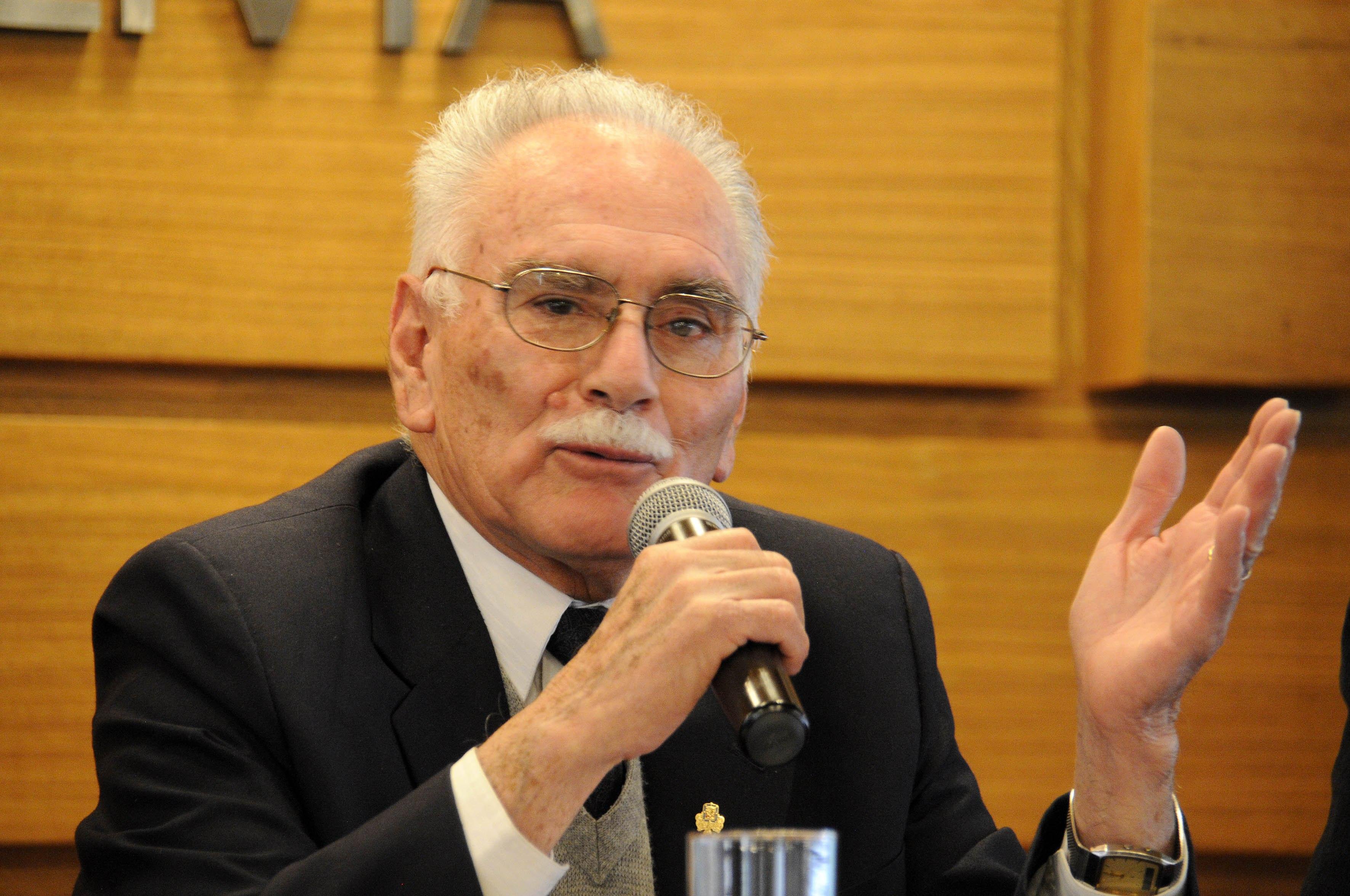 Presidente del BCB abrirá el undécimo Encuentro de Economistas de Bolivia
