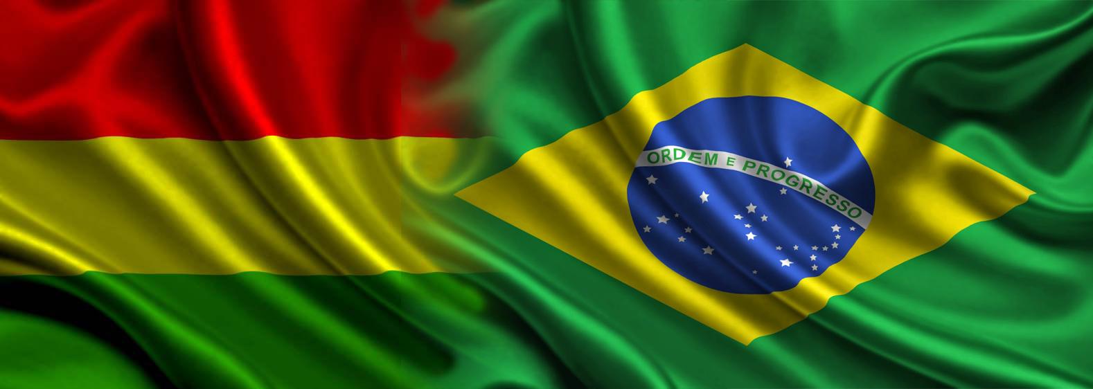 Brasil viene a hacer negocios con empresas bolivianas