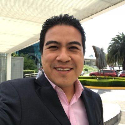 Débil condición de finanzas públicas de México, no da margen para echar mano del gasto público