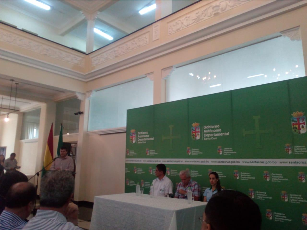 Becas para Escuela Agrícola Panamericana Zamorano en Honduras