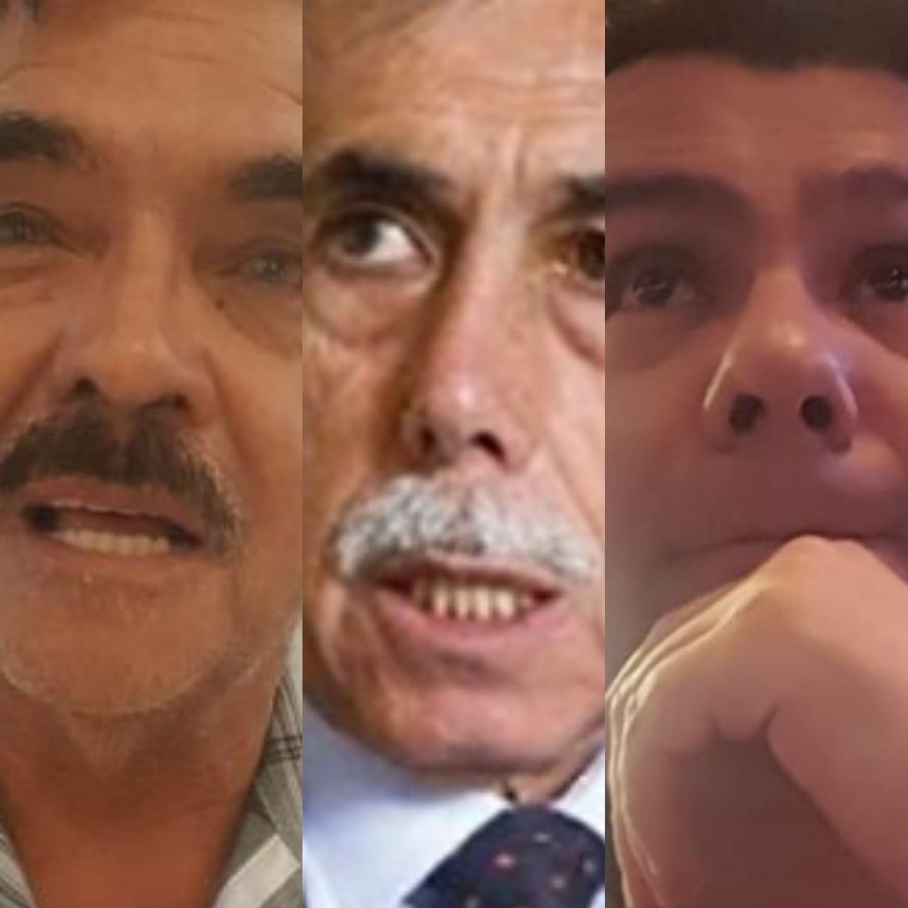 Especialistas dibujan el nuevo escenario para el gas boliviano
