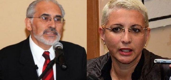 Comisión de Diputados implica a expresidente Carlos Mesa en sobornos