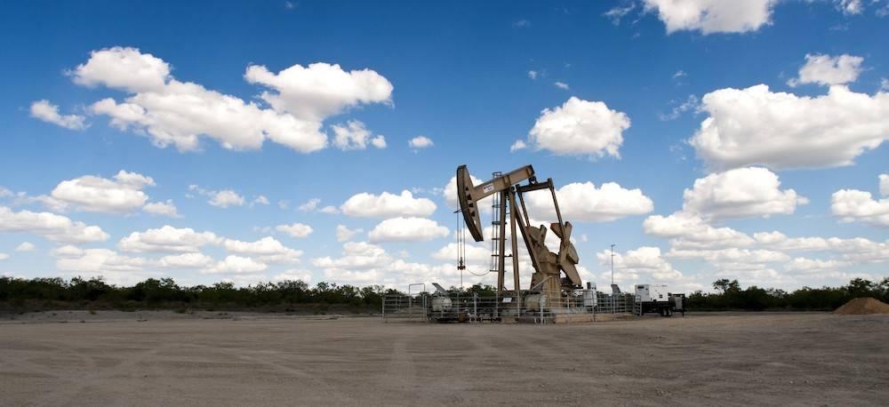 Fracking: tecnología que cambió para siempre el mundo de la energía