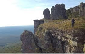 Semanario financiero Santa Cruz Económico se une a la defensa de la reserva de Tucabaca