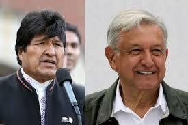 La próxima crisis mexicana podría ser culpa del Presidente electo López Obrador