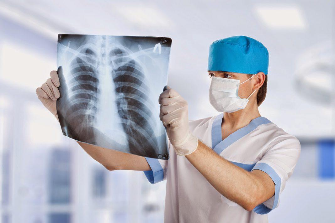 Bayer convoca a especialistas en radiología para simposio