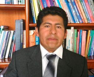 La determinación del Banco Central de Bolivia de suspender venta de dólares a través de sus ventanillas, muestra intención de evitar salida de divisas ante caída de reservas internacionales: analista Daniel Atahuichi.