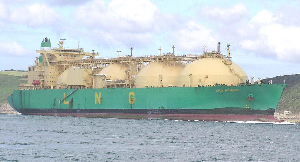 Gas boliviano debe competir con mayor producción interna de Brasil y Argentina y exportación de fuera del continente: escenario complicado para Bolivia