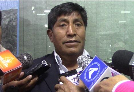 Confederación Nacional de Micro y Pequeñas Empresas en emergencia por alcances del segundo aguinaldo
