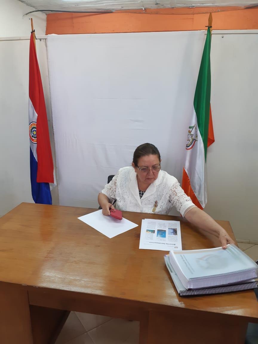 Universidades del MERCOSUR deben impulsar economía naranja y RS