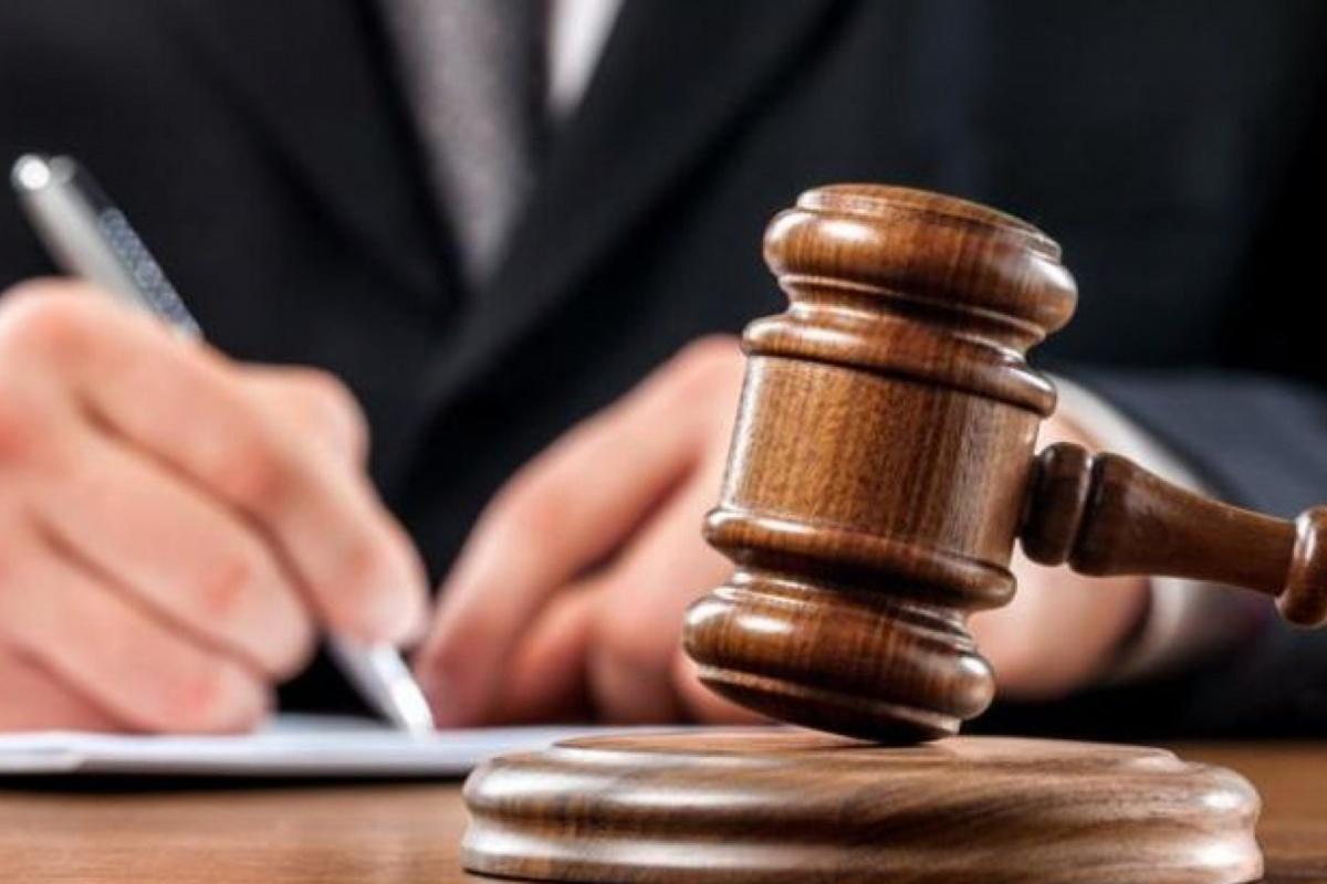 """Ferrere Abogados es premiada como """"Mejor Práctica Legal de Sudamérica"""""""