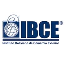 Para revertir descenso de indicadores IBCEsugiere impulsar exportaciones