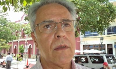 Senador Fernando Campero dijo que Ministro de Hidrocarburos miente y que sus declaraciones no corresponden a la realidad