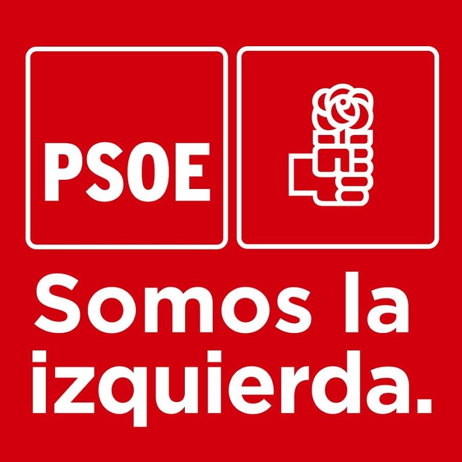 Andalucía, España: socialista PSOE pierde su bastión tras 40 años de gobierno y corrupción
