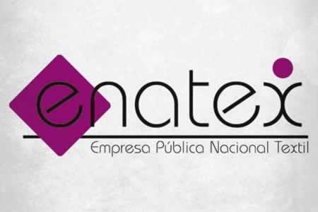 """""""Queremos saber quién es la autoridad responsable de la quiebra de Enatex que ocasionó una pérdida de Bs 142.154.325 al Estado"""": senadora Carmen Eva Gonzales"""