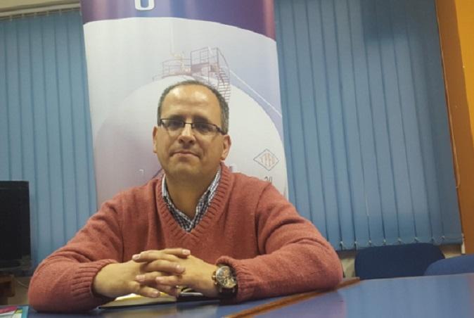 Analista de Fundación Jubileo, Raúl Velásquez, demandó transparencia en acuerdos hidrocarburíferos suscritos, y sobre los precios, sugirió que se encuentran en penumbra.