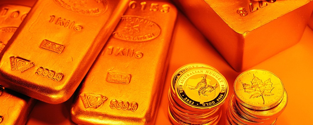 Nuevo tiempo para la industria del oro en Bolivia