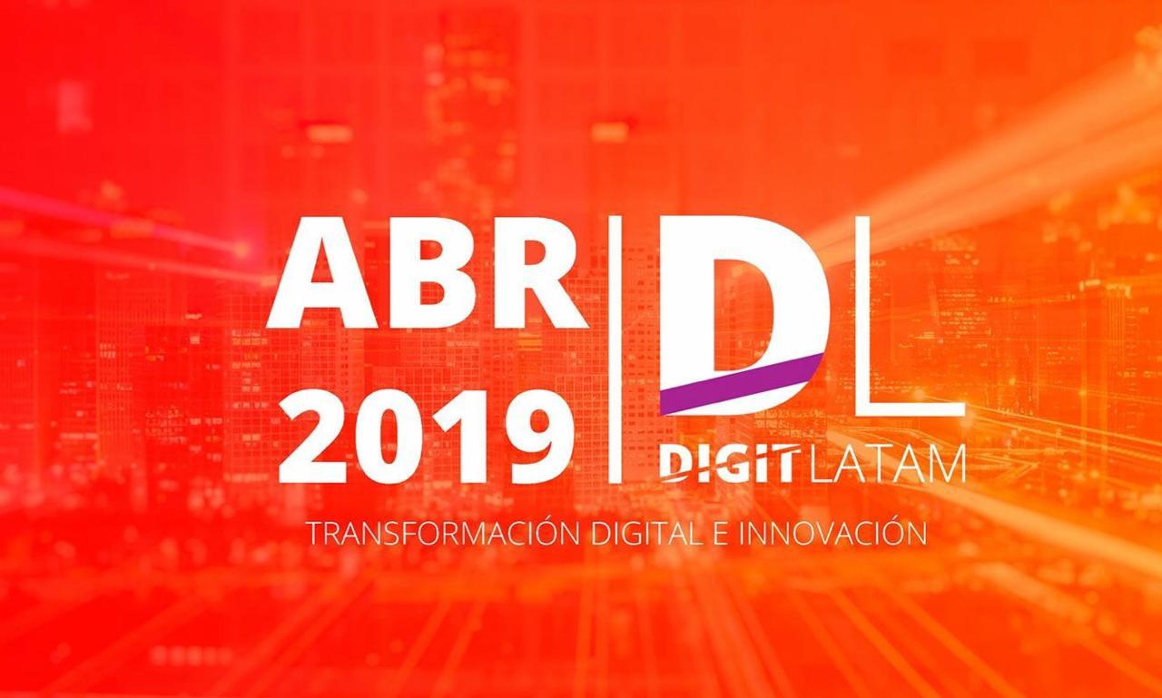 Foro de Transformación Digital e Innovación