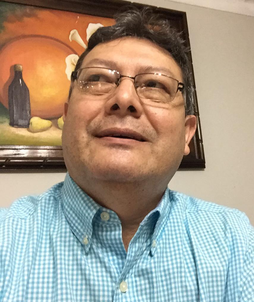 Las remesas son un importante flujo de ingresos: expresidente de Colegio de Economistas