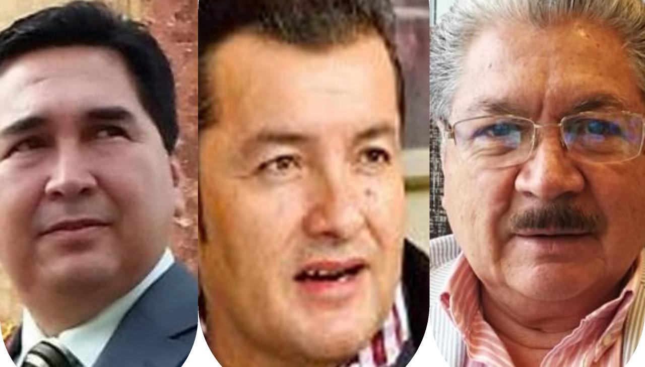 Se perfilan candidatos a Gobernador de Santa Cruz: la región de mayor importancia económica de Bolivia