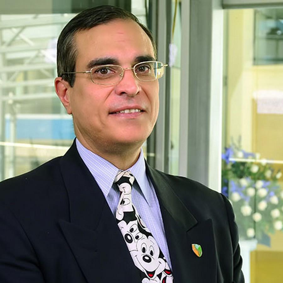 La muerte de la muerte: es una realidad tecnológica dice experto Jose Cordeiro