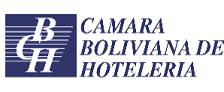 Cámara Hotelera Boliviana y Servicio de Impuestos acuerdan nueva normativa