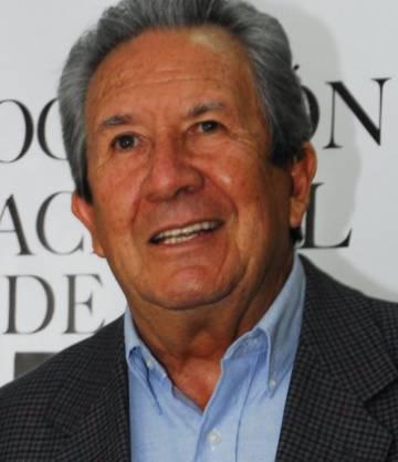 Periodista Humberto Vacaflor: Bolivia no tiene gas para exportar