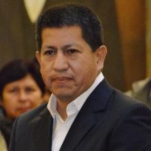 Economista Juan Carlos Zuleta cuestiona: ¿Quién le cree al Ministro de Hidrocarburos?