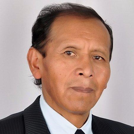 Consultor Elbio Ríos pide reestructurar el Ministerio de Obras Públicas