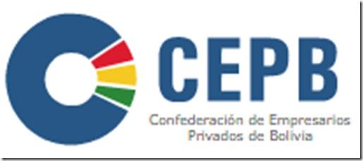 Editorial: Renovación dirigencial en la Confederación de Empresarios Privados de Bolivia