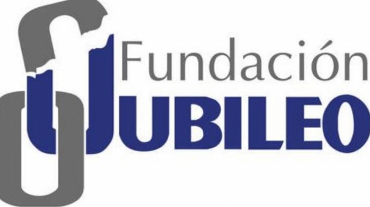 Fundación Jubileo: en 13 años de ésta administración no se cumplió con diversificar la economía