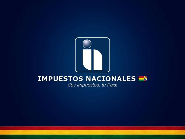 """Estudio establece que Bolivia es """"el infierno impositivo"""" de América Latina"""