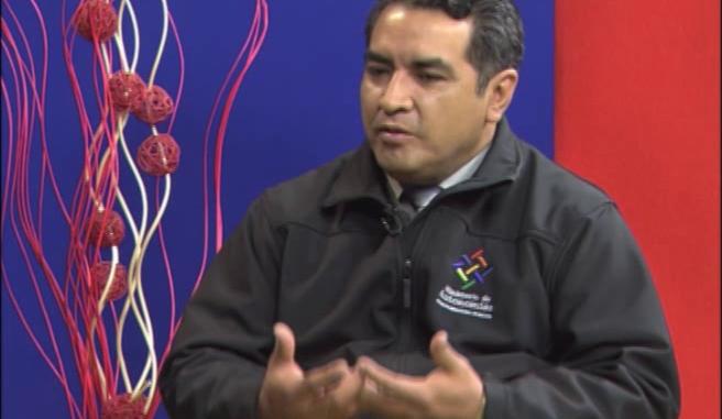 Viceministro de Cooperativas se pronuncia sobre escándalo de COTAS