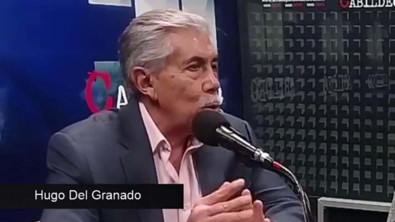 Para exvicepresidente de YPFB Hugo del Granado precio de gas boliviano debe ser competitivo de lo contrario los eventuales demandantes del sector privado preferirán otro gas más barato