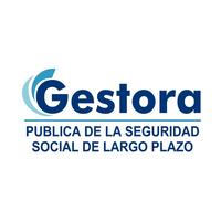 Gestora Pública gastó 18,3 millones de bolivianos en sueldos y todavía no arranca